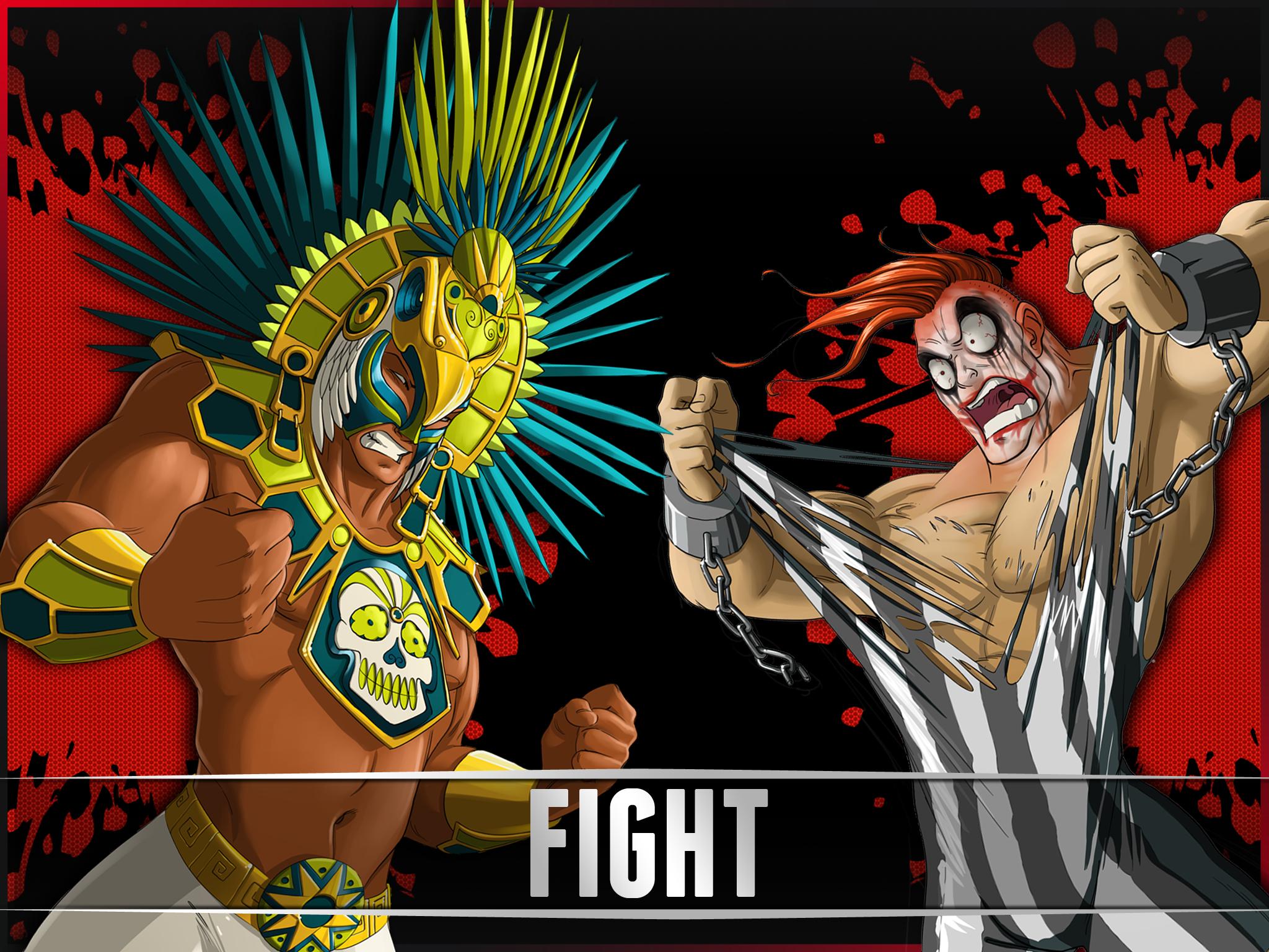 http://img.appular.com.s3.amazonaws.com/Wrestling%20Storm%20Screenshots/Wrestling%20Storm%20Screenshot%204.png