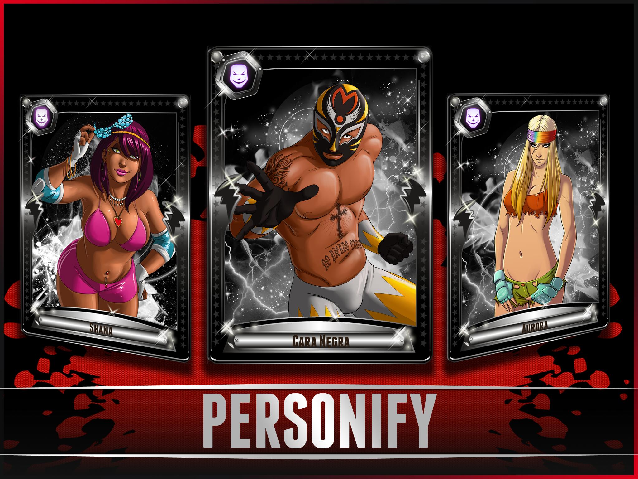 http://img.appular.com.s3.amazonaws.com/Wrestling%20Storm%20Screenshots/Wrestling%20Storm%20Screenshot%205.png